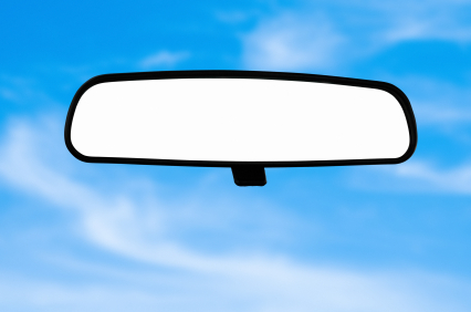 how to retrofit an autodimming rear view mirror compass and in this how to i will show you how to turn your plain donnelly rear view mirror that looks like this