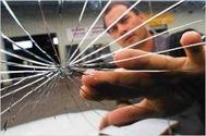 Auto Glass Crack Repair on Austin  Tx Windshield Repair   Auto Glass Fast Guaranteed Local