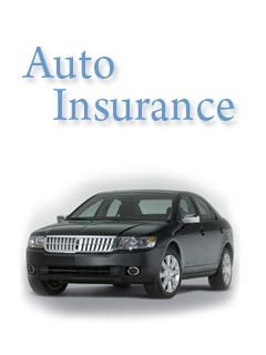 Image Result For Choosing The Best Automobile Insurance